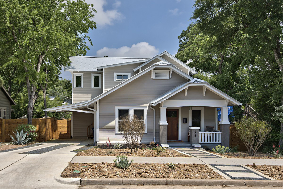 42nd-street-austin-avenue-b-development-