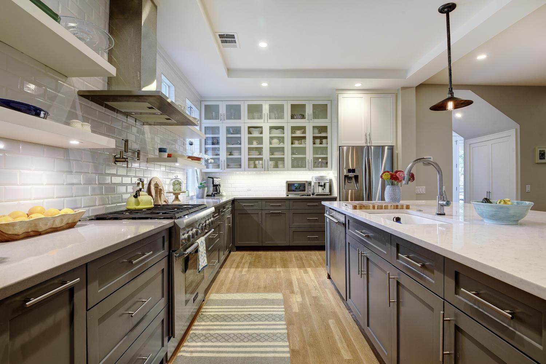 west-32nd-st-kitchen-1-austin-avenue-b-d