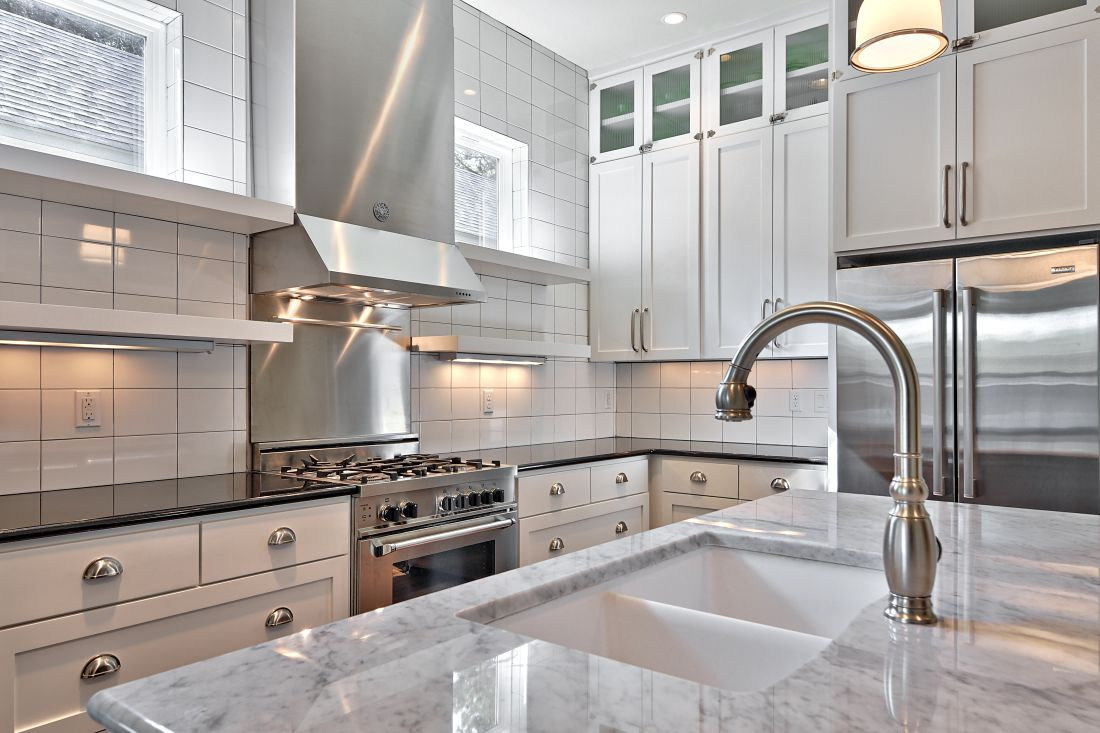 willow-austin-kitchen-avenue-b-developme