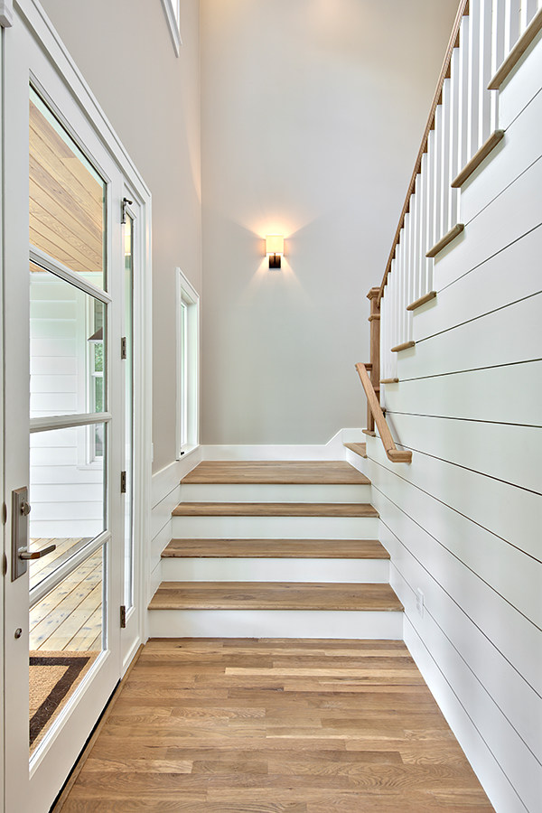 west-32nd-st-stairs-austin-avenue-b-deve