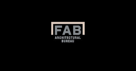 fab_architecture_avenue_b_design_build.j