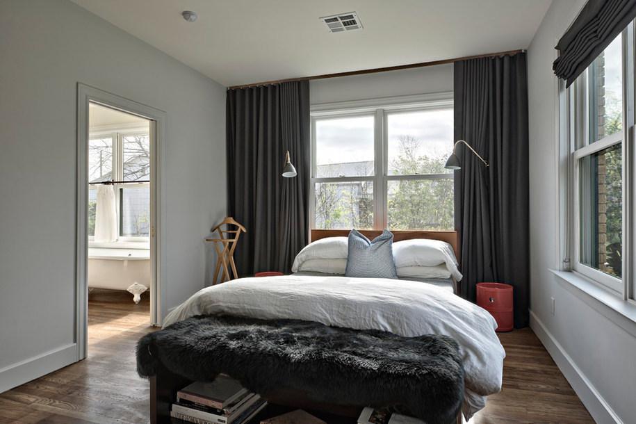 hamilton-austin-avenue-b-development-bed