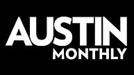 austin_monthly_avenue_b_design_build.png
