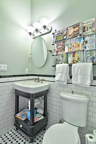 willow-austin-bathroom-4-avenue-b-develo