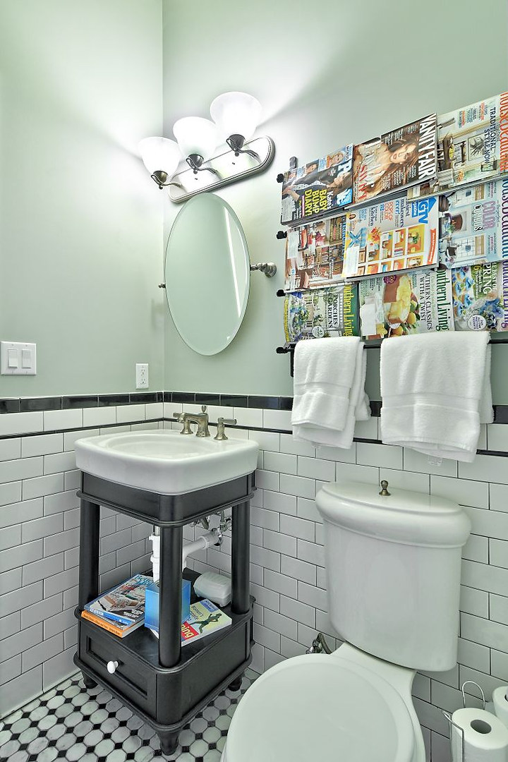 willow-austin-bathroom-4-avenue-b-develo
