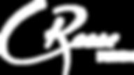 Reese_Logo.png