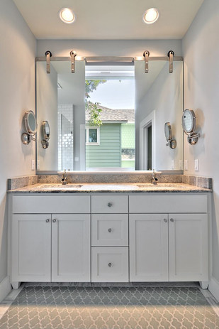 willow-austin-bathroom-1avenue-b-develop