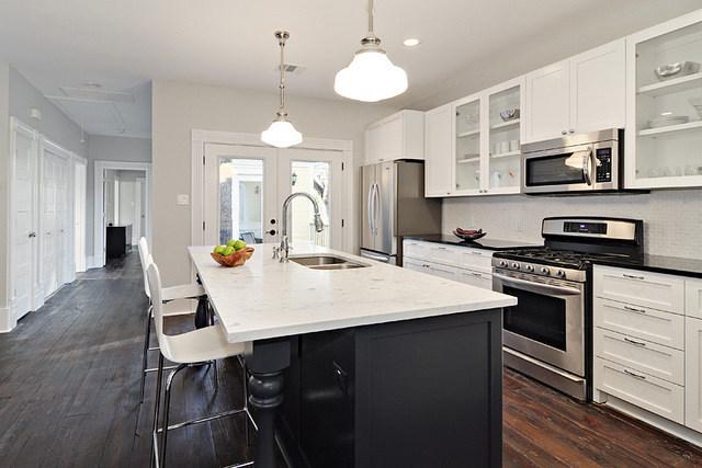 avenue-b-developement-austin-kitchen-bar