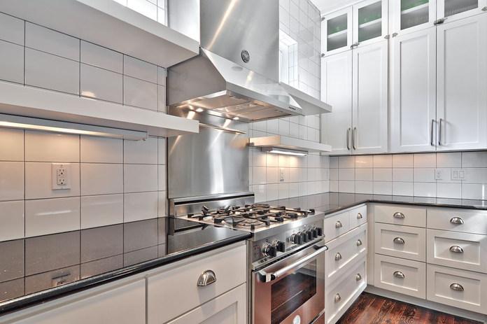 willow-austin-kitchen-1-avenue-b-develop