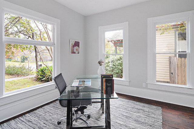 avenue-b-developement-austin-office.jpg