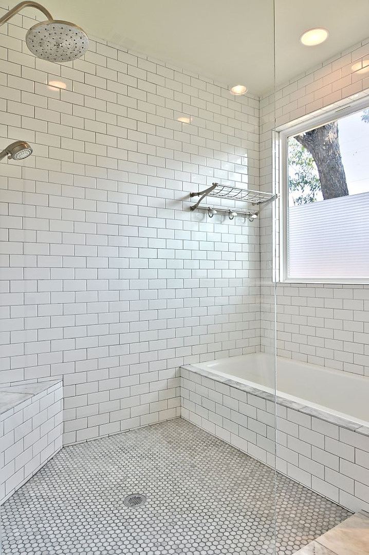willow-austin-bathroom-2-avenue-b-develo