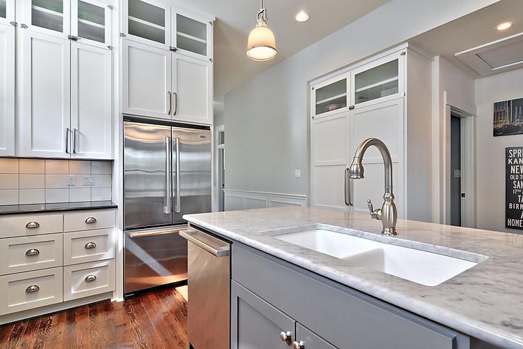 willow-austin-kitchen-2-avenue-b-develop