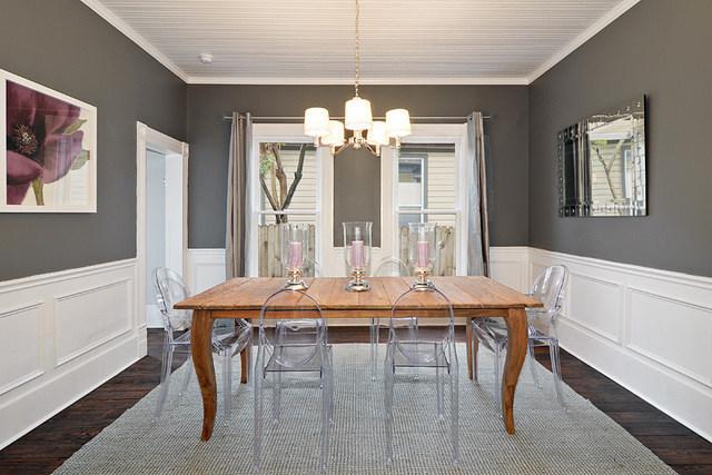 avenue-b-developement-austin-living-room
