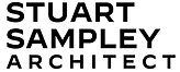 stuart_sampley_logo_avenue_b_design_buil