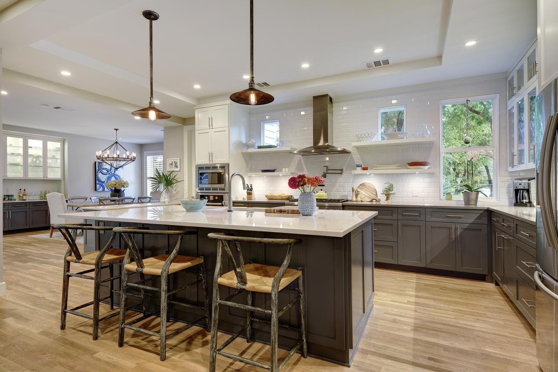 west-32nd-st-kitchen-austin-avenue-b-dev