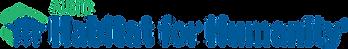 20180914223835_AHFH_Website_Logo.png