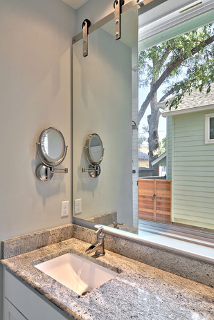 willow-austin-bathroom-3-avenue-b-develo