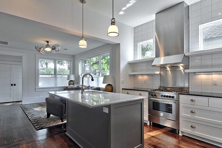 willow-austin-kitchen-avenue-b-developme