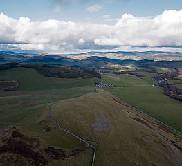 Woodhouse Hill Fort low 2.jpg