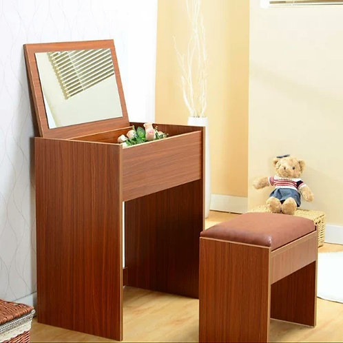 Multi-Purpose Dressing Table