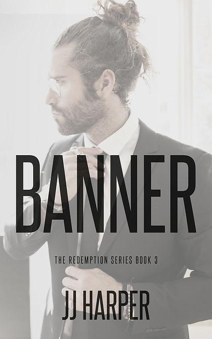 Banner-Kindle.jpg