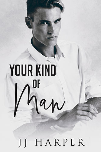 your kind of man.jpg
