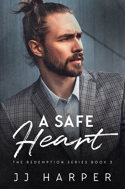 a safe heart eBook.jpg