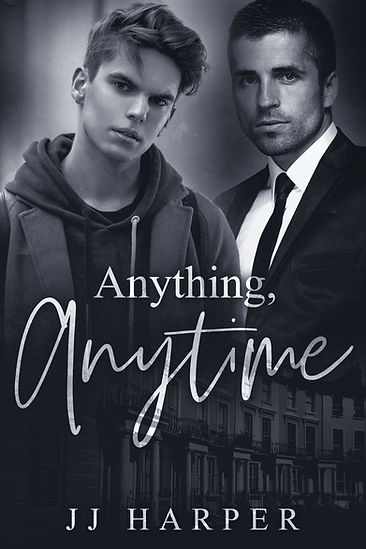 anything anytime-complete.jpg