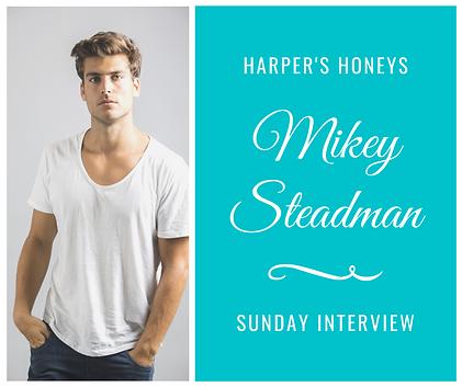 Harper's honeys.png