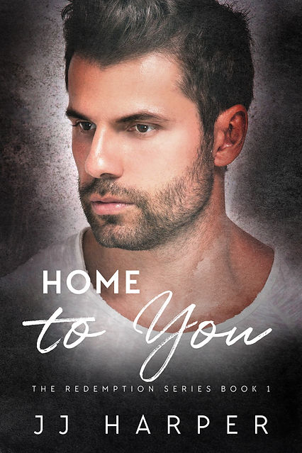home to you - eBook.jpg