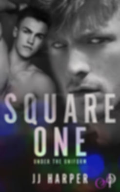 Square-One-Kindle.jpg