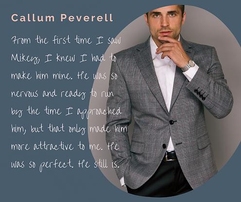 Callum Peverell.png