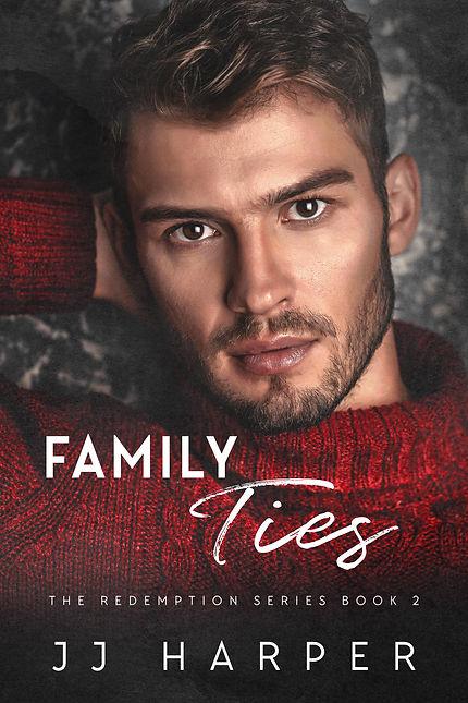 Family Ties - Ebook.jpg