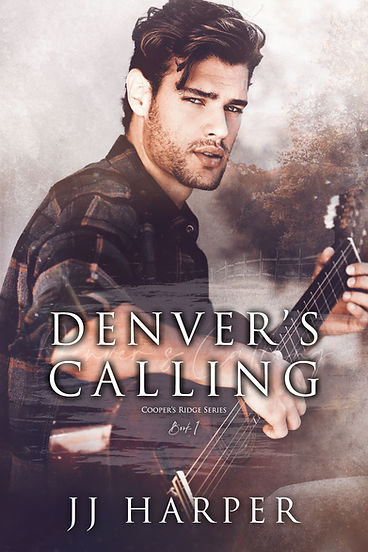 Denvers-calling-COMPLETE.jpg