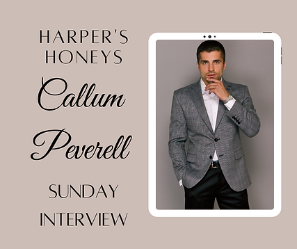 Harper's honeys (1).png