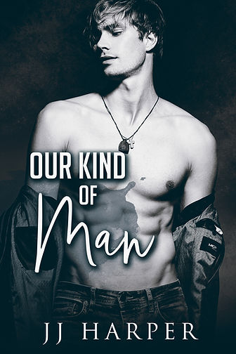 Our kind of Man eBook-complete.jpg