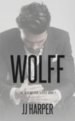 Wolff-Kindle.jpg