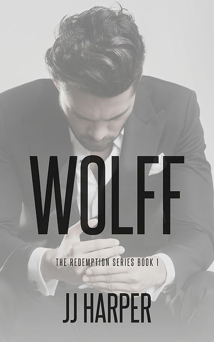 Wolff-Kindle.jpg
