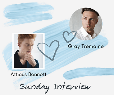 Sunday Interview (2).png