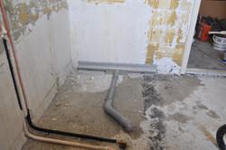 Nieuwe badkamer mei 2011 (4).JPG