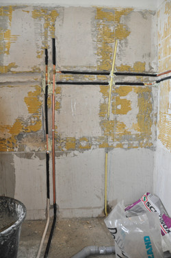 nieuwe-badkamer-mei-2011-4.jpg