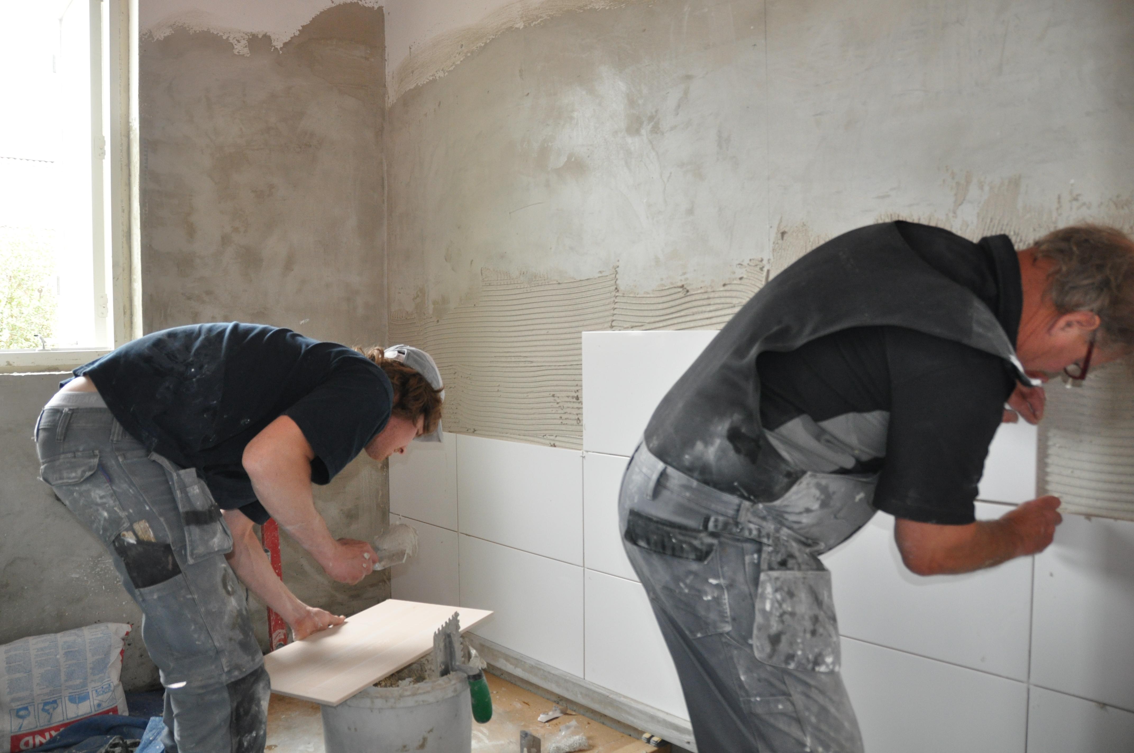 Nieuwe badkamer mei 2011 (32).JPG