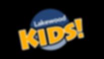Lakewood Kids Tansparent.png
