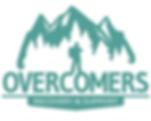 Overcomers website.png