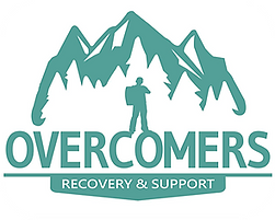 Overcomers website.png