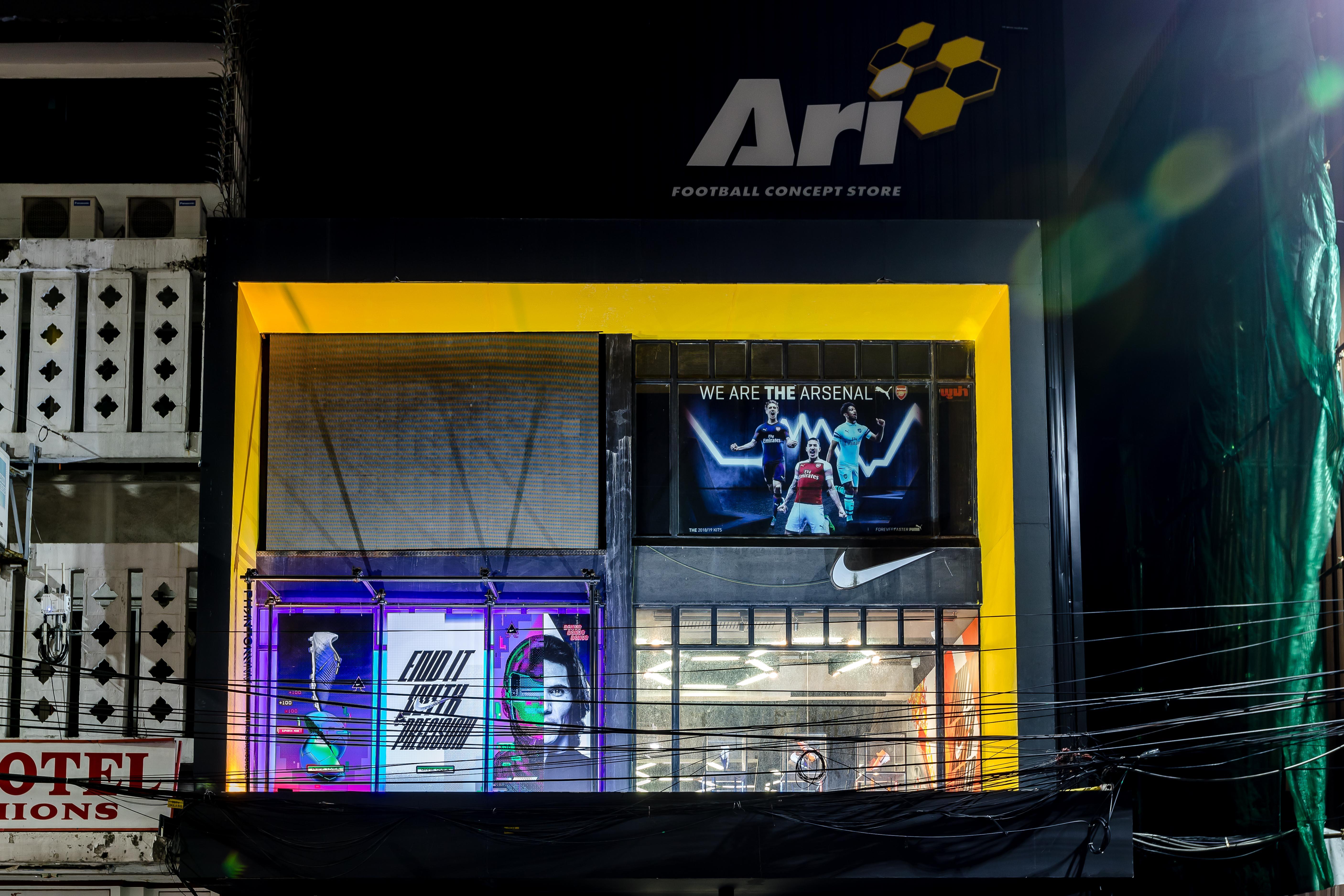 20190425 ARI-0003