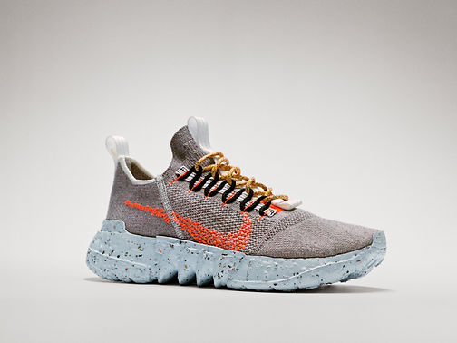 NIKE-SPACE-HIPPIE-01_original.jpg