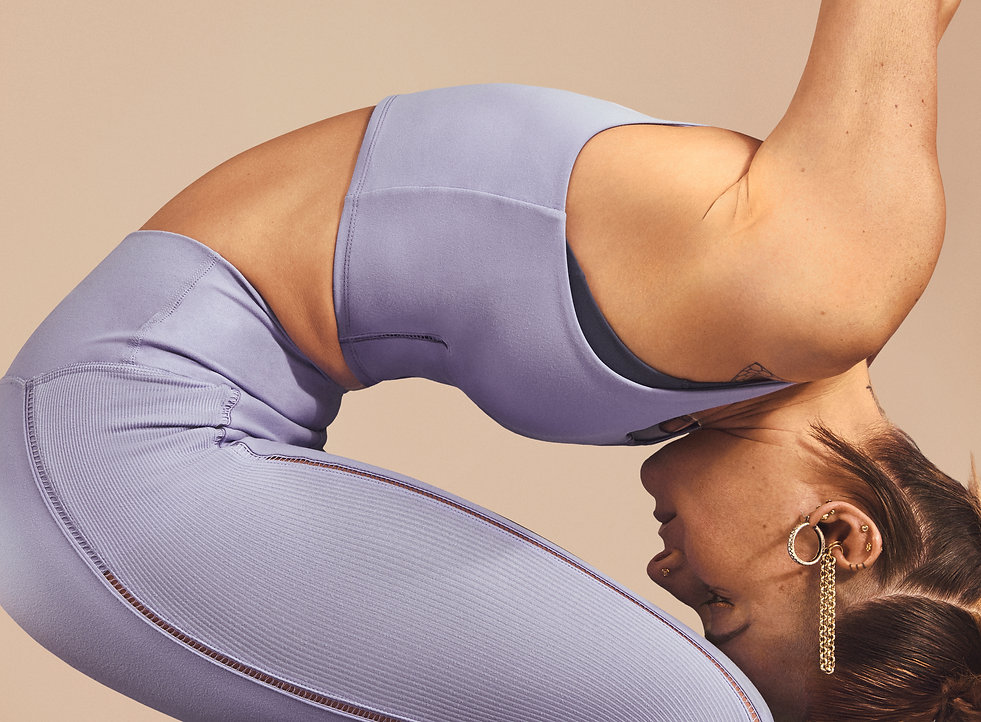 Su20_NT_Yoga_PaletaCalmQuality_663_light