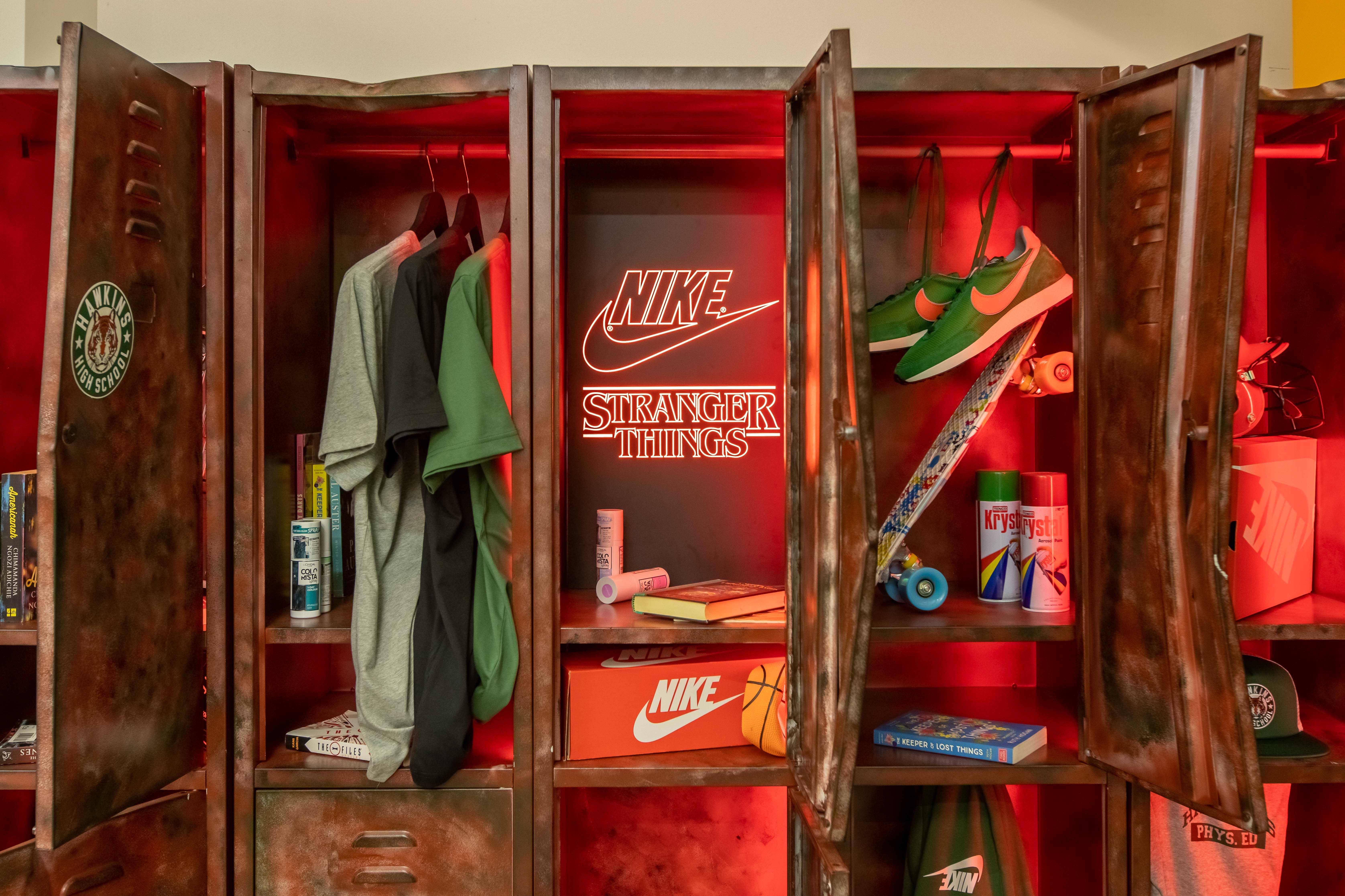 20190626_Nike_DSM-1003