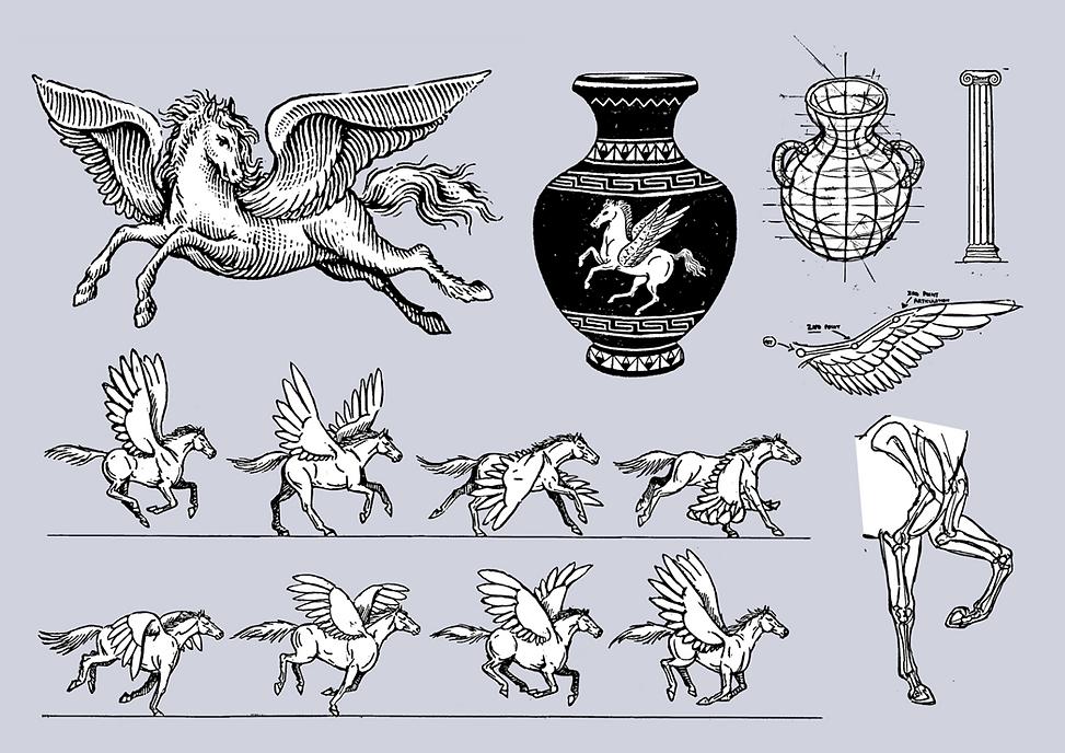 Pegasus History.png